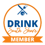 Drink South Shore Member