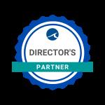Director's Partner