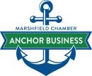MCC Anchor Sponsor
