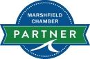 MCC Partner Sponsor