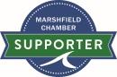 MCC Supporter Sponsor