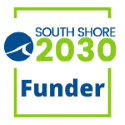 South Shore 2030 Funder