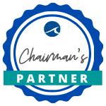 Chairman's Parter