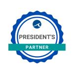 President's Partner